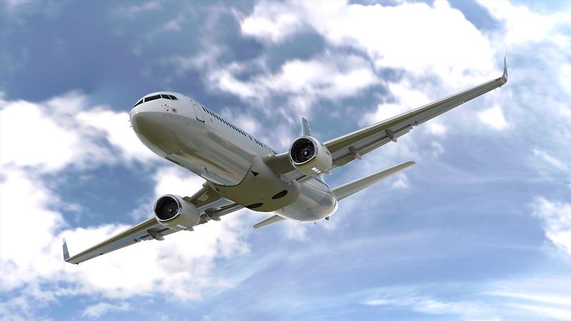 Pilot training domestic and international