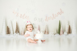 CNH Photography maternity images