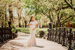 Best Maternity Photography