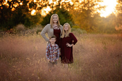Southern IL Photographer