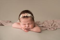 cute newborn images