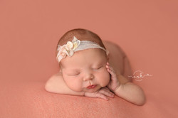 cute kid pictures