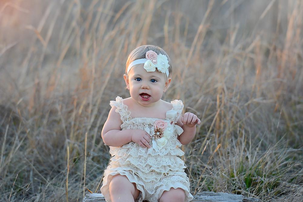 Belleville, IL | Maternity, Newborn & Family Photographer | CNH Photography