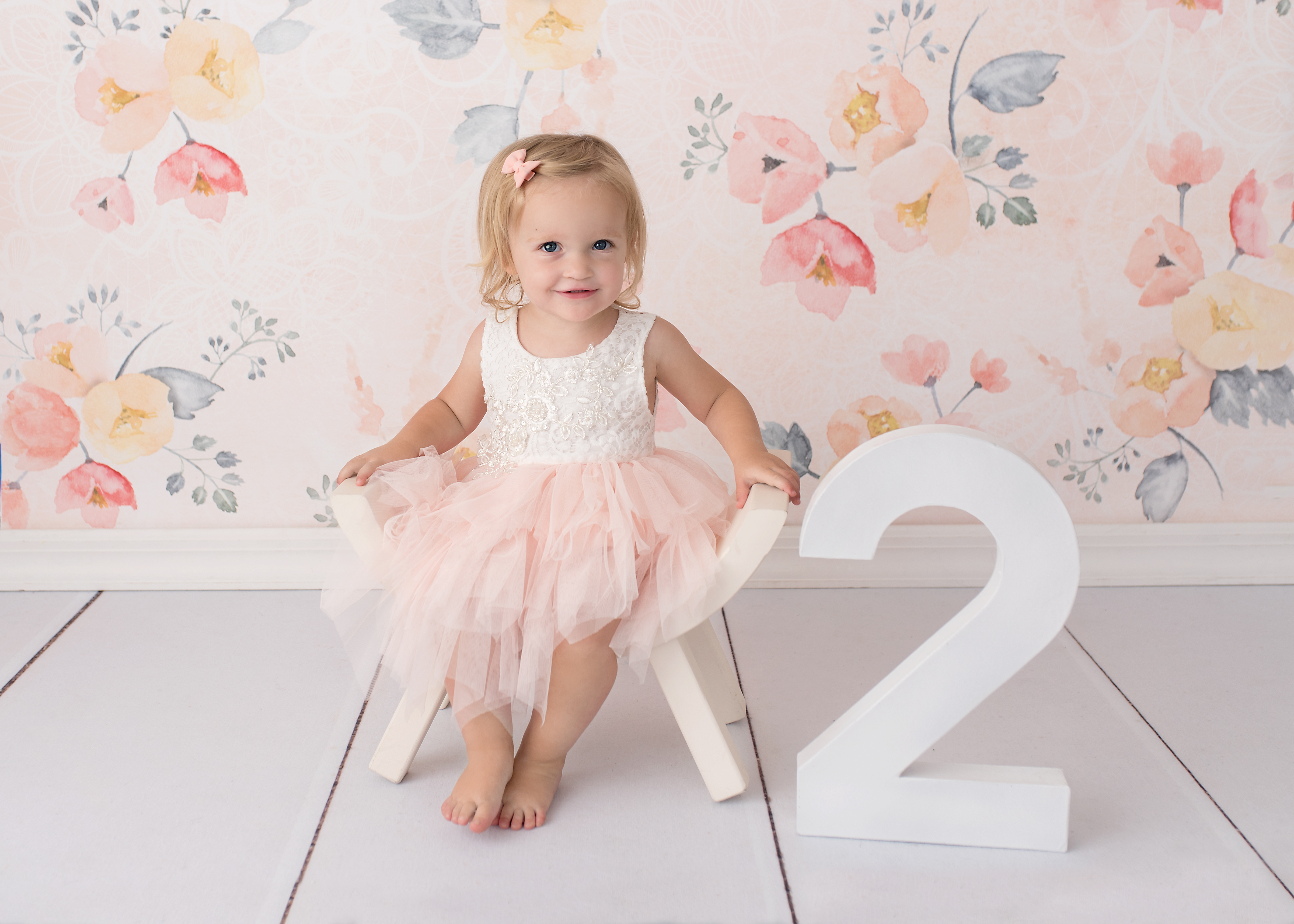Adorable kids pictures