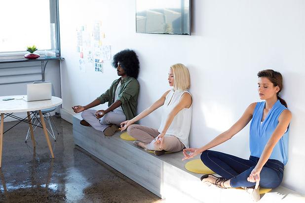 executives-doing-yoga-8VPSMN2.jpg
