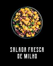 SALADA-FRESCA.png