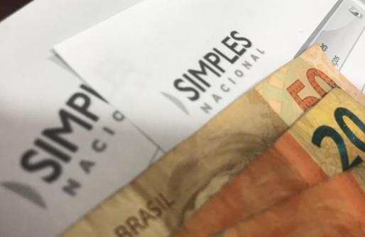 Projeto do senador Jorginho Mello pretende regularizar dívidas de empresas no Simples Nacional causa