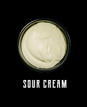 SOUR-CREAM.png