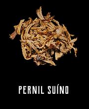 PERNIL.png
