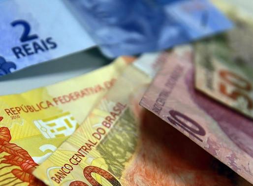 Com mais R$ 14 bilhões para crédito, segunda fase do Pronampe começa na próxima terça-feira