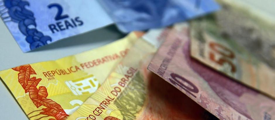 Pronampe empresta R$ 17 bilhões em vinte dias após retomada de operações