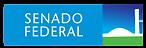 Senado_Federal_do_Brasil.png