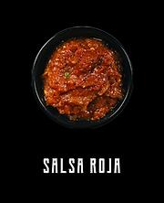 SALSA-ROJA.png