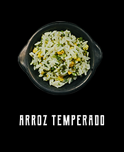 ARROZ.png