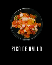 PICO-DE-GALLO.png