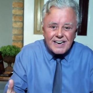 ornalista Paulo Alceu comenta velocidades dos bancos em emprestar pelo Pronampe