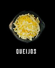 QUEIJOS.png