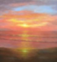 sunset at the beach 2.jpg