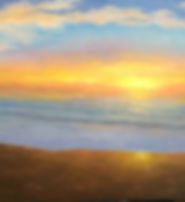 sunset at the beach1.jpg