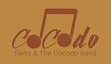 cocodo-logo-.png