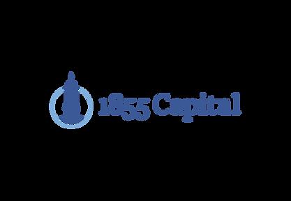 1855-capital-logo-1.webp
