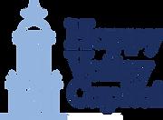 HVC_logo_blue.png