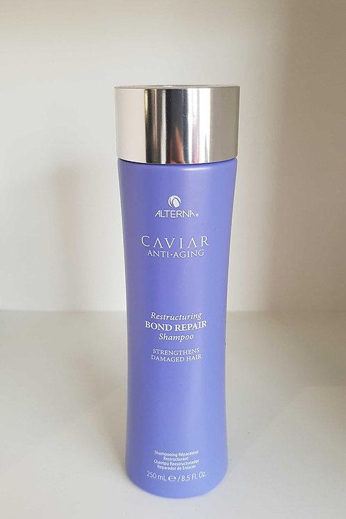Alterna Caviar Bond Repair Shampoo