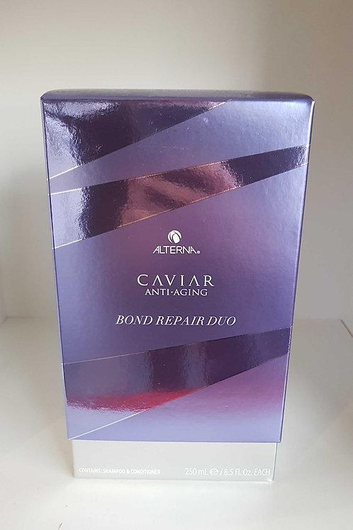 Alterna Caviar Bond Repair Duo