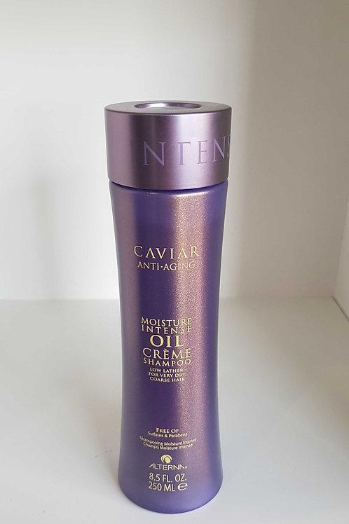 Alterna Caviar Intense Oil Shampoo