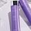 Thumbnail: Caviar Anti Aging Volume Shampoo