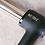 Thumbnail: Hot Tools 24K Gold Curl Bar 32mm