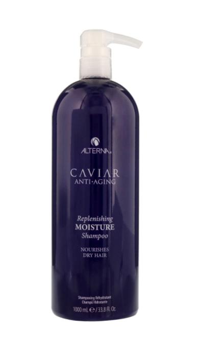 Caviar Anti Aging Moisture Shampoo 1000ML