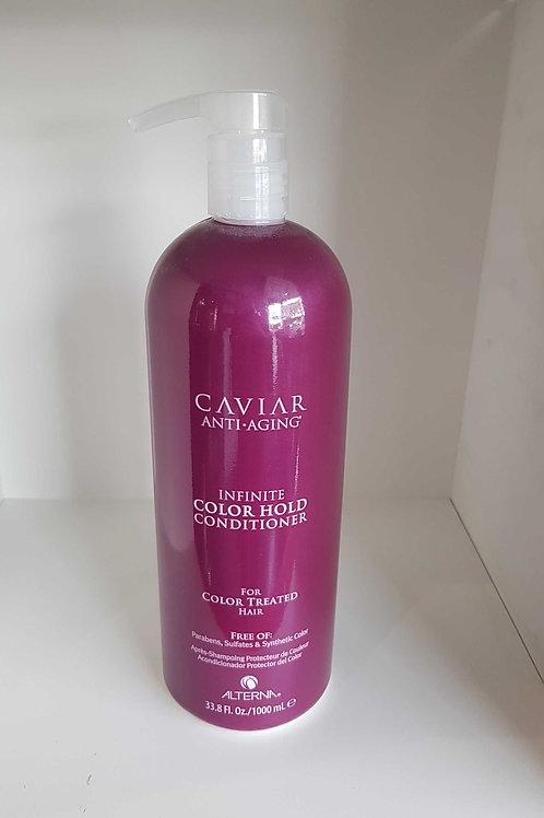 Alterna Caviar Anti Aging Colour Hold Conditioner