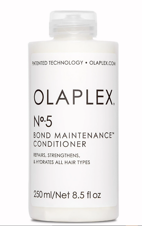 Olaplex No 5 bond Maintenance Conditioner