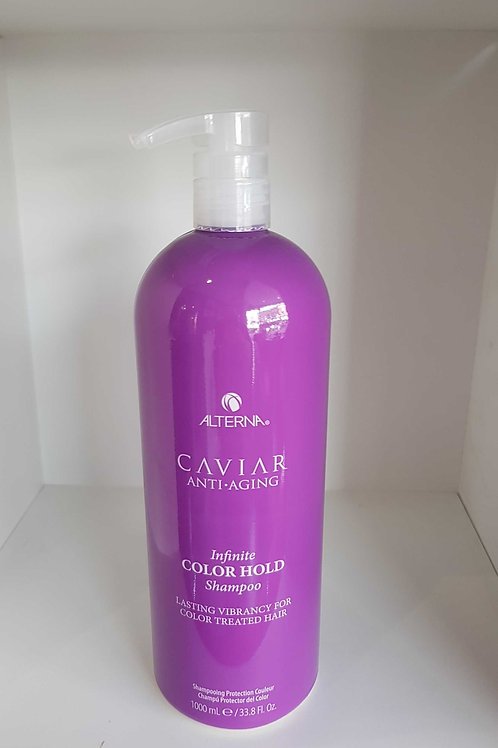 Alterna Caviar Anti Aging Colour Hold Shampoo