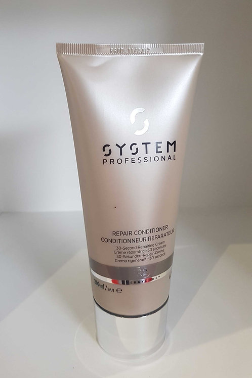 System Proffessional Repair Conditioner