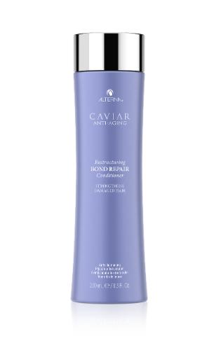 Caviar Bond Repair Conditioner