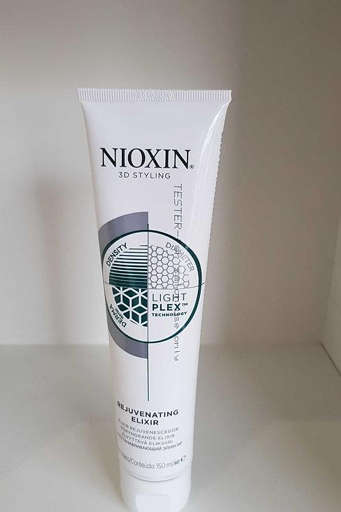 Nioxin Rejuvenating Elixir