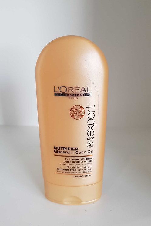 Loreal Nutrifier Nourishing Conditioner