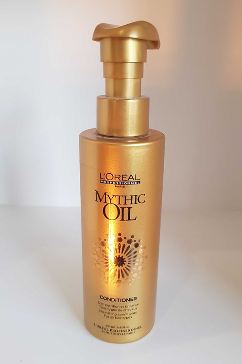 Loreal Mythic Oil Conditioner