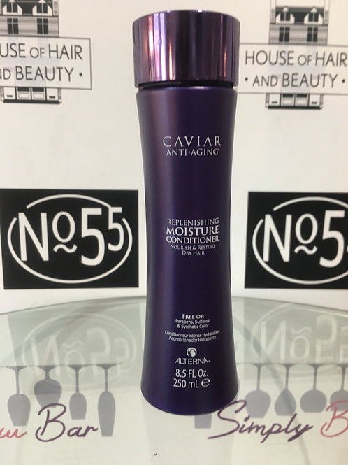 CAVIAR Anti-Aging Replenishing Moisture Cond