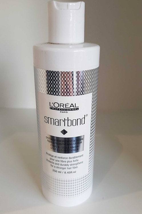 Loreal Smartbond Conditioner