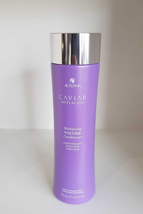 Alterna Caviar Anti Aging Volume Conditioner