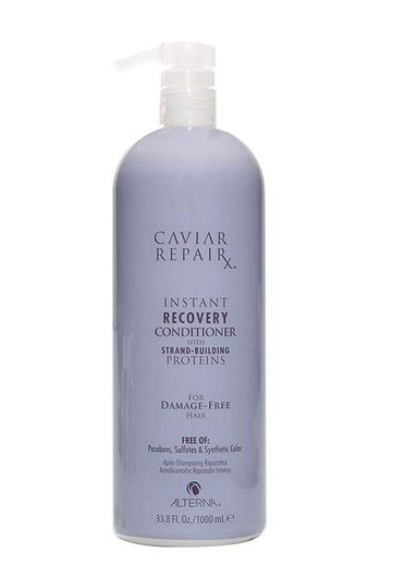 Caviar Repair Instant Recovery Conditioner 1000ML