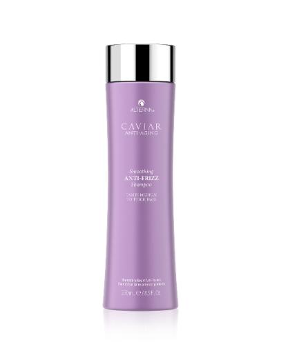 Caviar Anti Frizz Shampoo