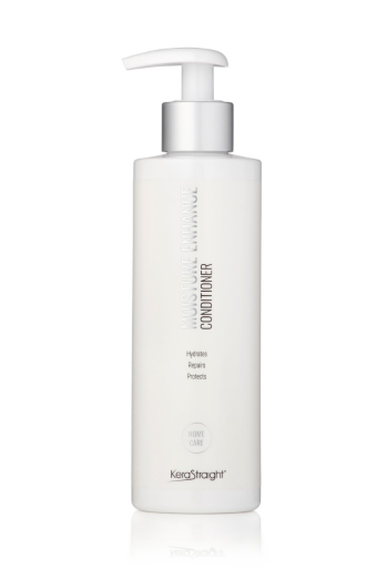 Kerastraight moisture ehance conditioner