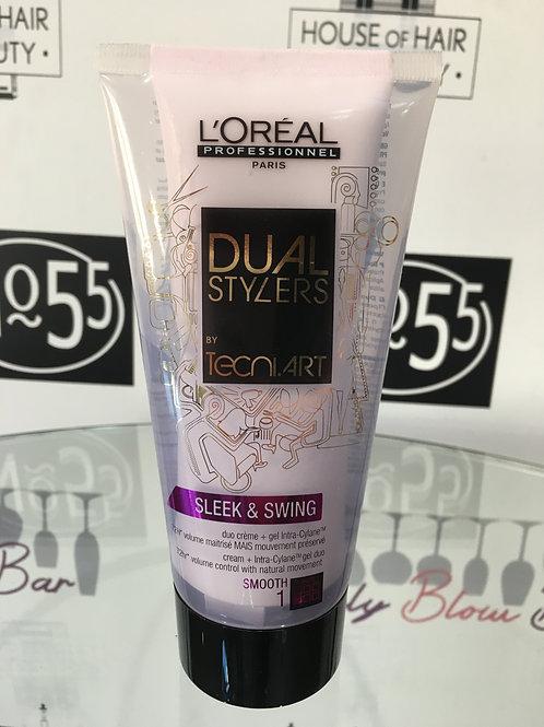 L'Oréal Dual Stylers Sleek & Swing