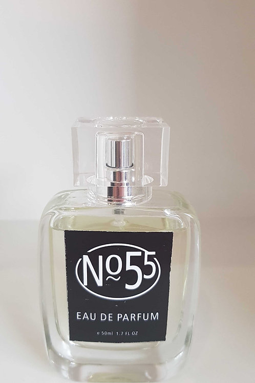 No 55 Eau de parfum ( Tom Ford copy)