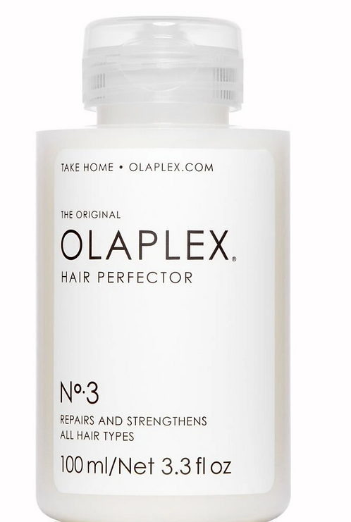 Olaplex No 3 treatment