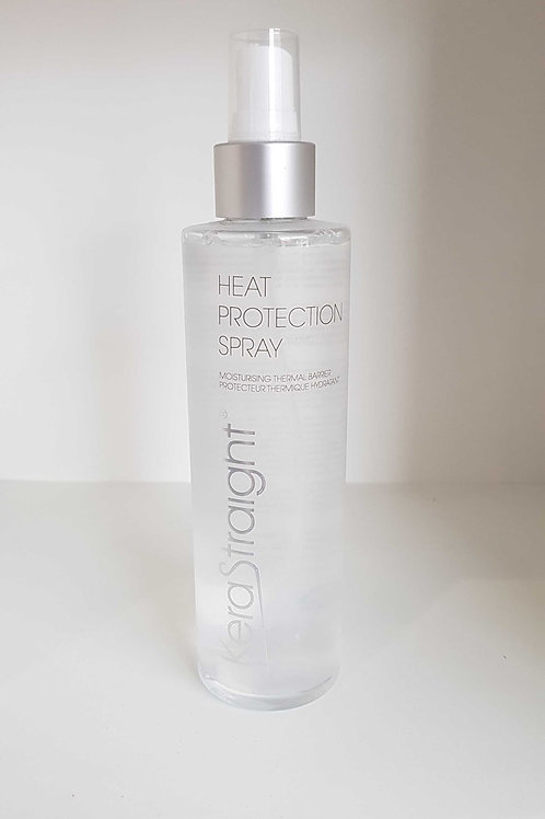 Kerastraight Heat protection Spray